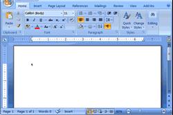 Слика за категорија Microsoft Office